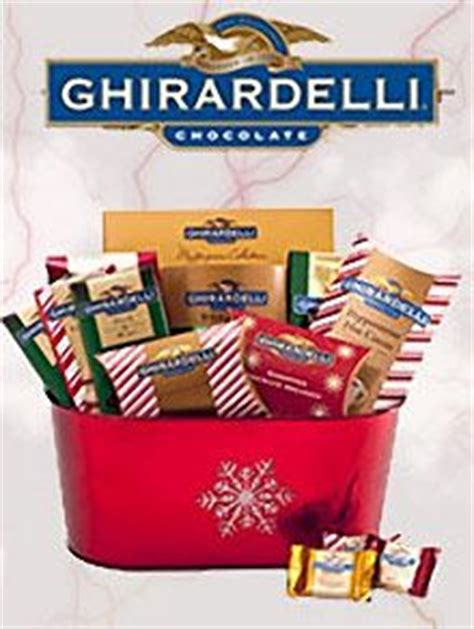 ideas  ghirardelli chocolate  pinterest
