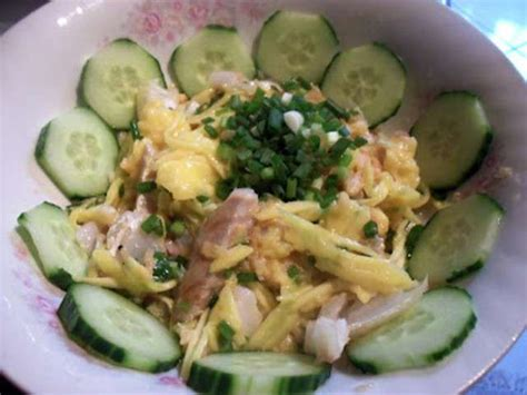 cuisine d asie recettes de le canard du mekong 8