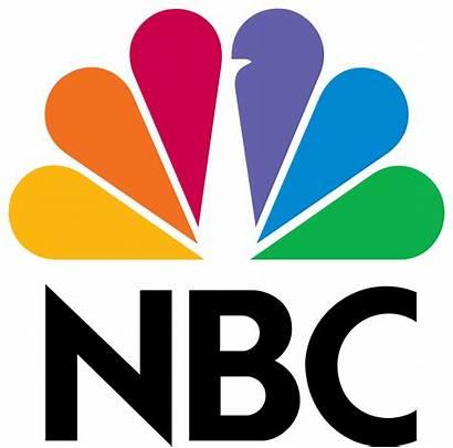 Nbc Wikipedia Tv Channel Logos Broadcast Television