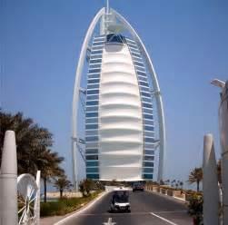 Cout De La Vie A Dubai by Gmt Temps Moyen De Greenwich Dubai Eau Fuseau Horaire Dubai