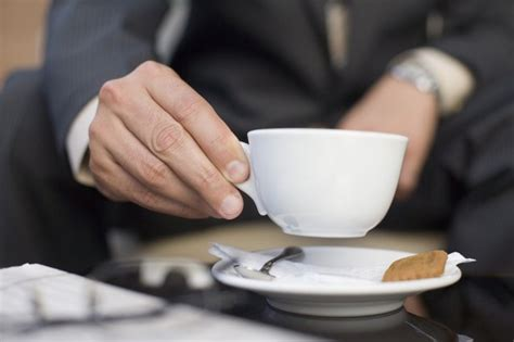 Can i take tylenol before a fasting blood test? Can You Drink Black Coffee Before a Cholesterol Test?   Livestrong.com