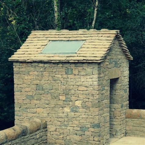 installer des toilettes seches installation de toilettes s 232 ches en dans les gorges du tarn lovely toilettes
