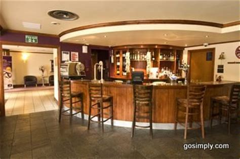 gatwick premier travel inn east unbeatable hotel prices