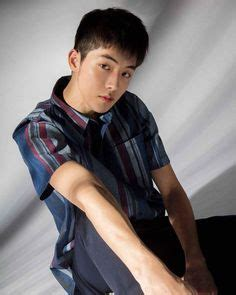 penshoppe atpenshoppe twitter   joo hyuk nam