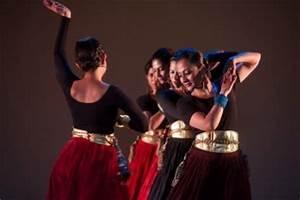 Indian Contemporary Dance Costume   www.pixshark.com ...