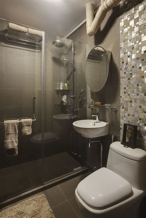 images  hdb toilet  pinterest
