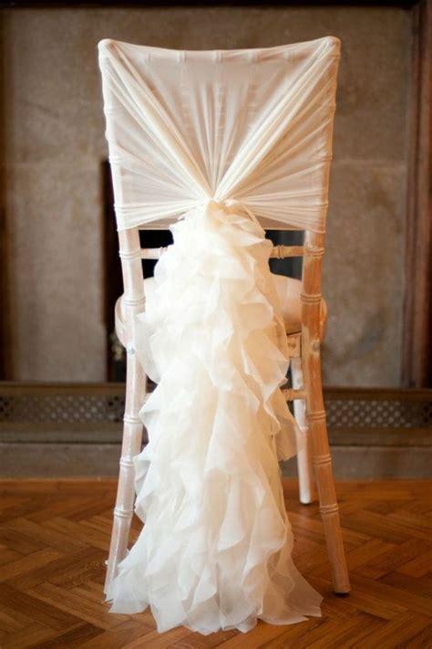 housse chaise pas cher jetable on vous présente la housse de chaise mariage en 53 photos