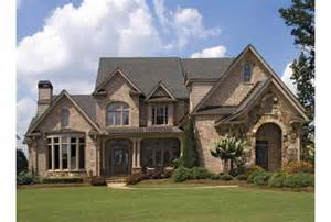 country european house plans eplans country house plan european home designed for comfort 4353 square and 4