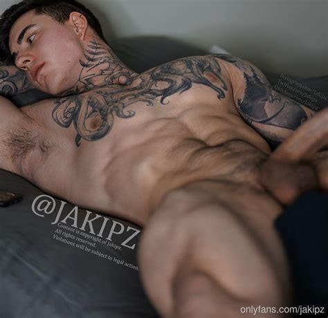 Jake Aldrich Jakipz Photo Video Compilation