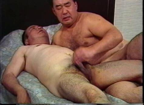 mature gay japanese men videos porno photo