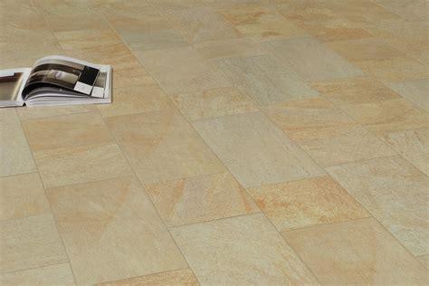 pavimenti per box auto pavimenti per esterni barge beige 21 6x43 5