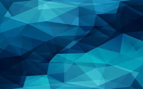 Geometry Dash Wallpaper Hd Dreieck Full Hd Wallpaper And Hintergrund 1920x1200 Id 667609
