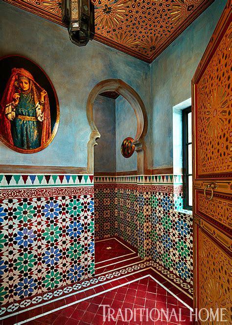bravura tile designs for bathrooms traditional home
