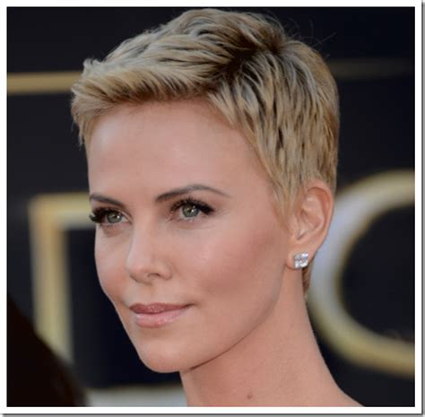 model rambut cewek pendek  polwan  model