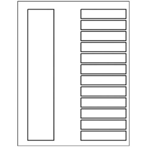 templates ready index dividers toc classic  tab