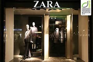 Bershka Online Shop Deutsch : zara windows 2013 autumn munich germany ~ Orissabook.com Haus und Dekorationen