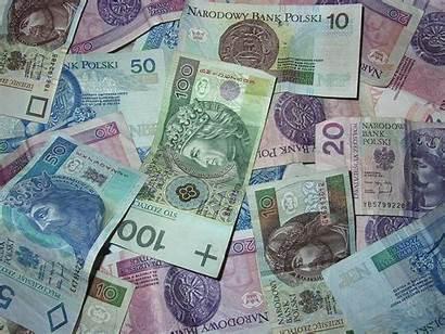 Polish Money Language Kasia Mar Pixabay Courtesy