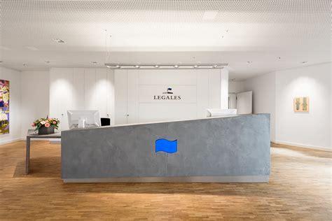 Innenarchitekt Bremen innenarchitektur bremen universum bremen rauminraum