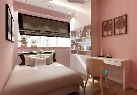 Bedroom Design Singapore by Hdb Interior Design Singapore Top Hdb Renovation Contractor