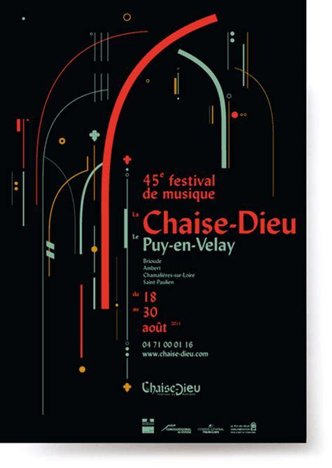 festival chaise dieu hartland villa chaise dieu classical festival 2011