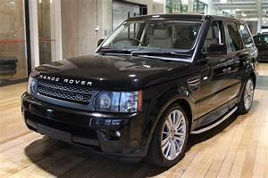 Range Rover 3 6 Tdv8 Workshop Manual