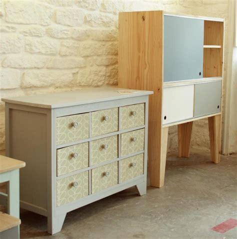 faire un meuble de cuisine soi meme livre meubles en bois à fabriquer soi même esprit