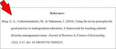 Format A References Page In APA Style 6th Edition How To Modify APA Biblatex Style To Look Like Elsarticle Harv Sty How To Reference A Textbook In Apa Format With Multiple Authors Apa Citation Example Book How Do I Cite Apa Citation Research