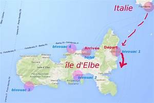 Ile D Elbe Avis : raid autour de l le d elbe 4 11 juillet ~ Medecine-chirurgie-esthetiques.com Avis de Voitures