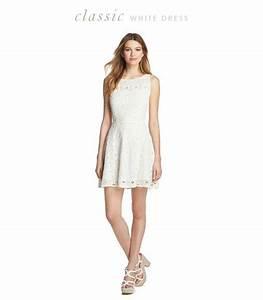 little white dresses With white dress for wedding shower