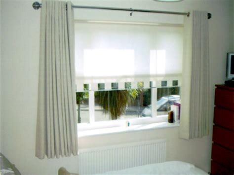 Curtains And Blinds by Cheap Blinds And Curtains Blinds With Curtains Curtain