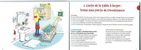 les gestes des premiers secours pour les enfants page 2 mes petites histoires