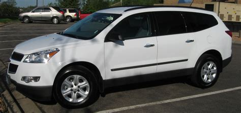 2009 Chevrolet Traverse  Information And Photos  Zombiedrive. Home Theater Of Long Island Detox Las Vegas. Storage Units In Columbia Md. Business Fiber Optic Internet. Restaurants In Hinckley Mn Life Alert Address. Interior Design Education And Training. Original Mattress Factory Raleigh Nc. Business Franchise Opportunities. Big Bang Theory Tickets Direct Tv Nba Package