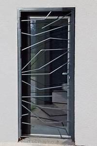 Grille De Défense Fenetre : grille ouvrante de defense protection porte en fer forge ~ Dailycaller-alerts.com Idées de Décoration