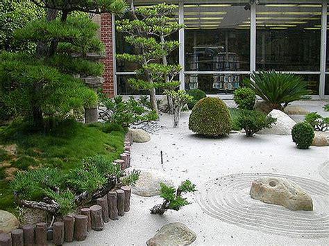 Idées Jardin Zen by Ayuda Para Dise 241 Ar Jard 237 N En La Rioja