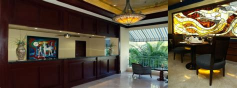 home interior design photos interior design