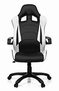 Pc Gamer Stuhl : wei gaming b rost hle und weitere b rost hle g nstig online kaufen bei m bel garten ~ Orissabook.com Haus und Dekorationen
