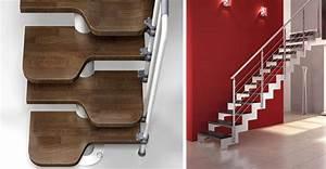 Escalier Colimaçon Pas Cher : escalier exterieur pas cher ~ Premium-room.com Idées de Décoration