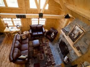 rustic home interior ideas design rustic cabin decor ideas interior decoration and home design