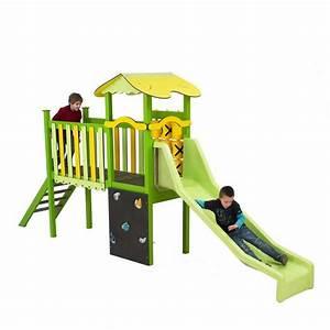 Jeux Plein Air Bebe : jeux de plein air articles pour b b s et enfants au ~ Dailycaller-alerts.com Idées de Décoration