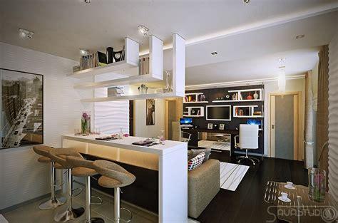 kitchen lounge designs open plan kitchen afreakatheart 2249