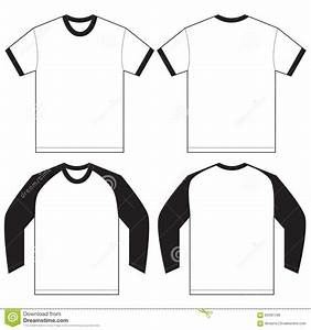T shirt design template beepmunk for T shirt template with model