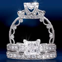 fancy engagement rings beautiful engagement wedding rings just for wedding