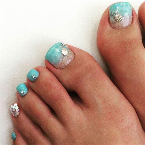 toe nail designs 20 adorable easy toe nail designs 2017 pretty simple