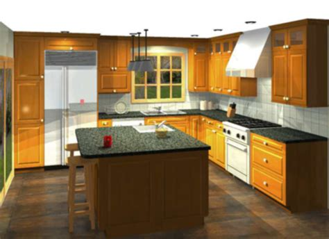 kitchen remodel project plan tips for kitchen planning and remodeling services