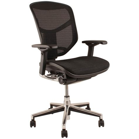Office Chairs Uk by Enjoy Mesh Office Chairs Without Headrest Cheap Enjoy