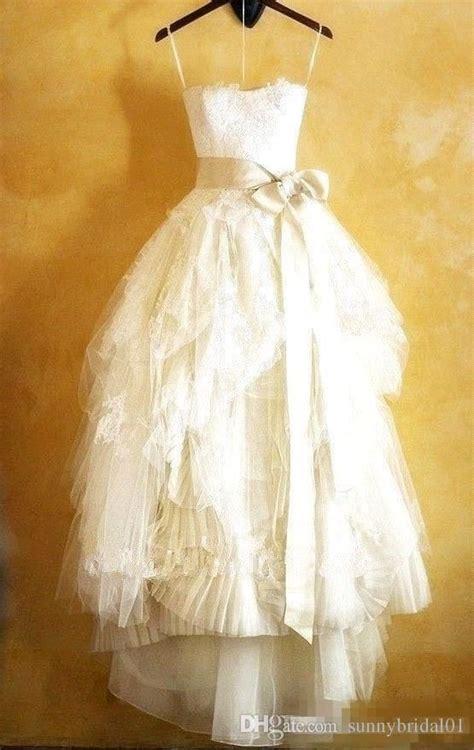 pin  jessica barrozo  im  married lace