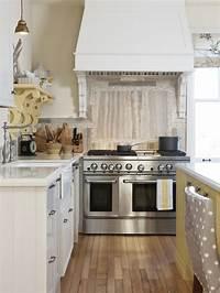 kitchen back splashes Dreamy Kitchen Backsplashes | HGTV
