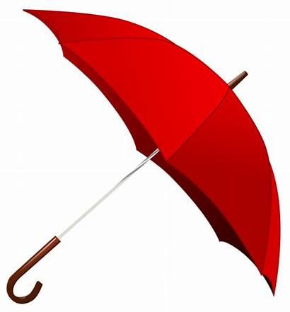 Umbrella Transparent Clipart Clip Pngpix Objects Pluspng
