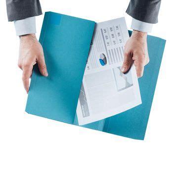 dispense contabilità la dispense de bilan compta facile