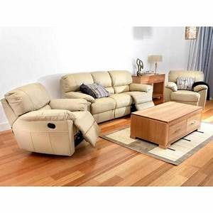 your homemakers furniture stores shops tamworth With homemakers furniture reviews